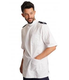 aa0186d3862 Men's Dental Healthcare Tunic - NDMT - PCL Corporatewear Ltd