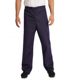 11090afb32c Unisex Tabard - NT - PCL Corporatewear Ltd