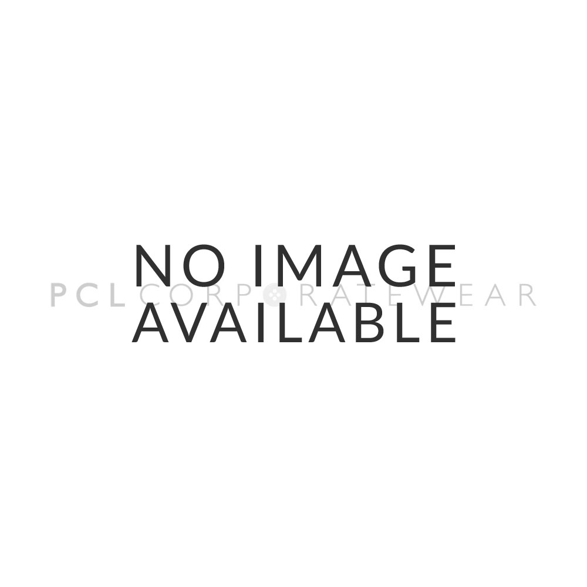 b9f30cf86ed8f Felina S S crepe de chine blouse - 2265 - PCL Corporatewear Ltd