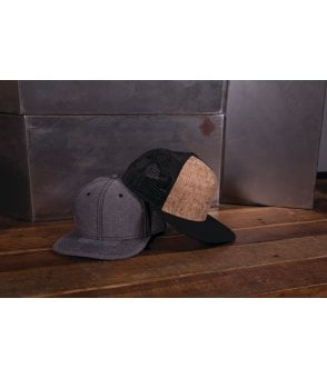 a2215a9937bf50 Cool Vent Baseball Cap with Color Trim [BCCT] - BCCT - PCL ...