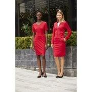 e2136ad74f4 Suiting - PCL Corporatewear Ltd