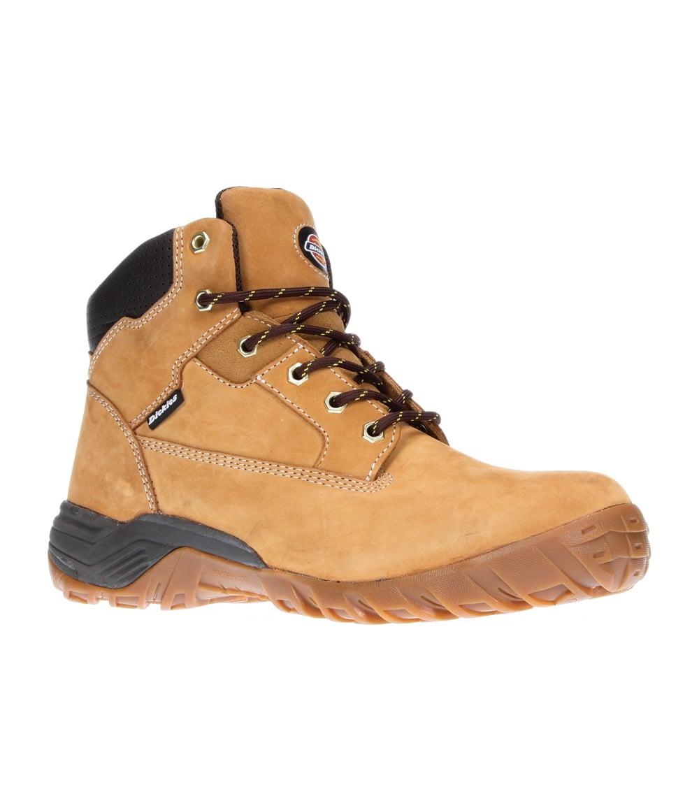 2f63ea31c13 Dickies Dickies Graton Boots