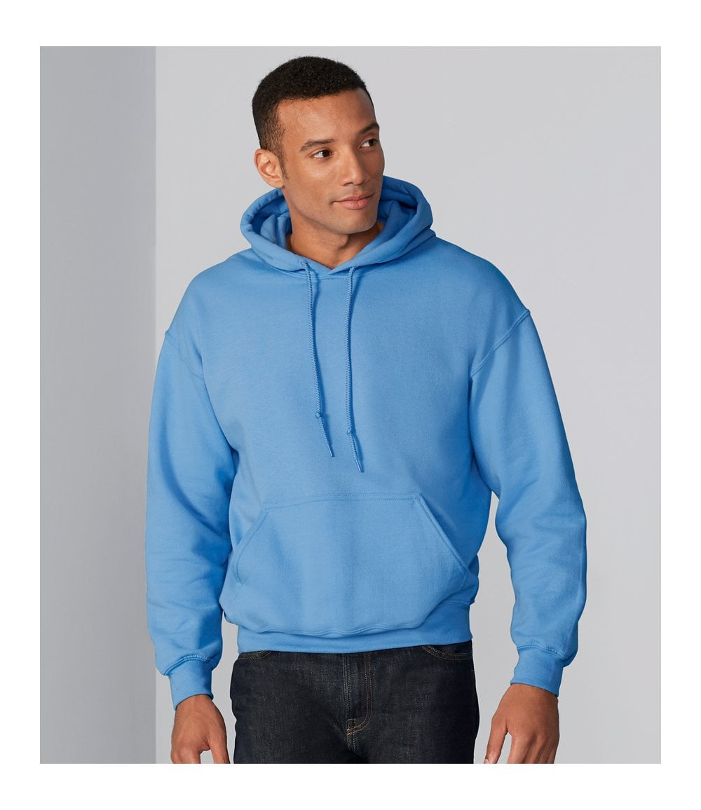 9f0e6c0d7603 Gildan DryBlend™ Hooded Sweatshirt - GD54 - PCL Corporatewear Ltd