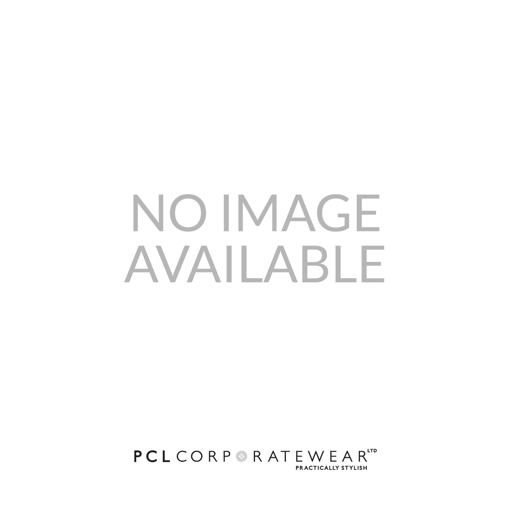 Henbury SIZES XXS-4XL Ladies Cashmere Touch Acrylic Crew Neck Cardigan