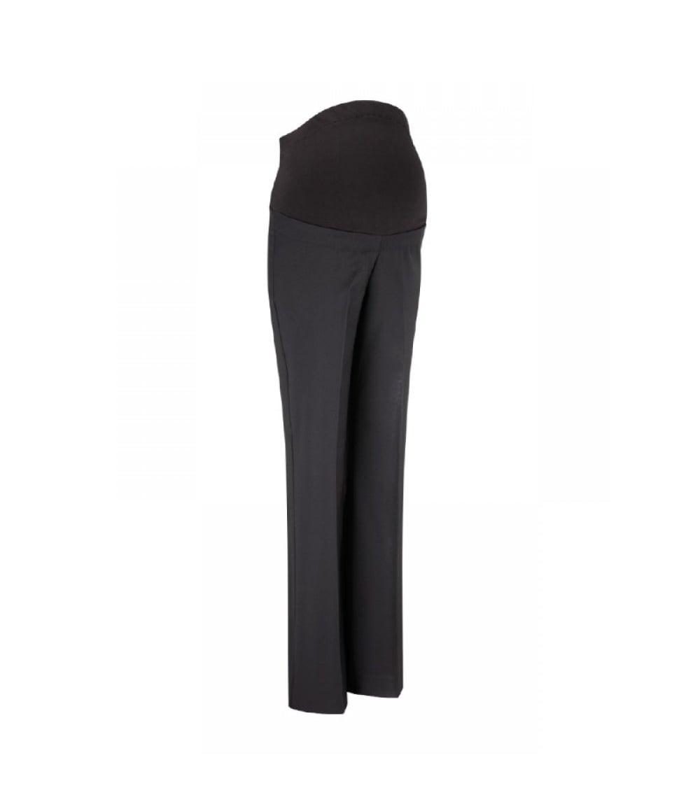 0c33075e34a Maternity Easy Fit Trousers - MT03 - PCL Corporatewear Ltd