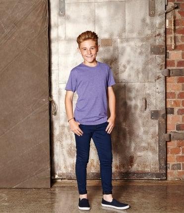 8ef13730 Russell Kids HD T-Shirt